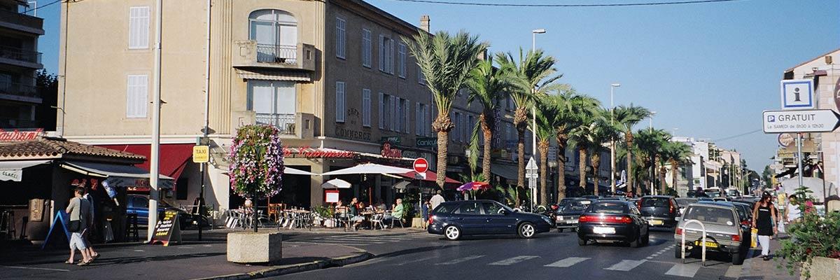 Cannes la Bocca-sos-medecins-visites-domicile-header