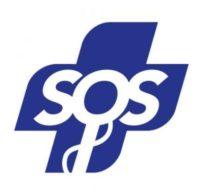 SOS Médecins Cannes Grasse et sa Région